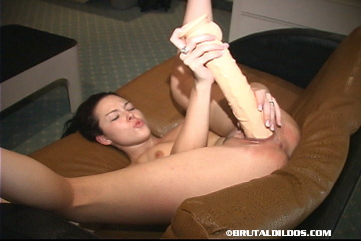 Dildo Sex Video Free 104