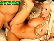 Hot lachelle rides cock in all the positions in these amazing office sex pussy pounding vids